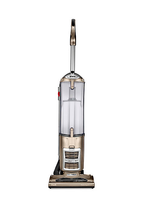 Shark® NV70 Navigator with Swivel Steering Upright Vacuum