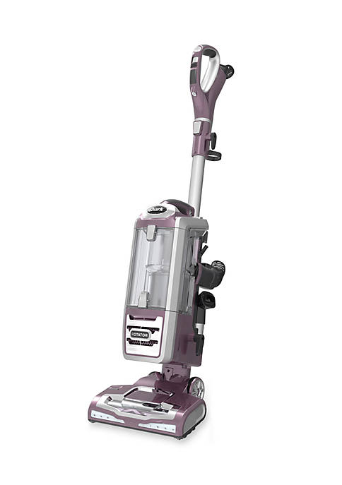Shark® NV751 Rotator Powered Lift-Away Upright Vacuum
