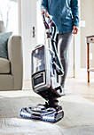 Rotator Powered Lift Away TruePet Upright Vacuum