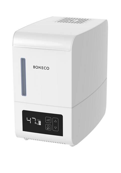 BONECO Steam Humidifier
