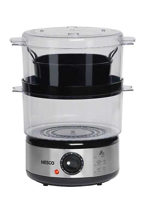 5 Quart Food Steamer