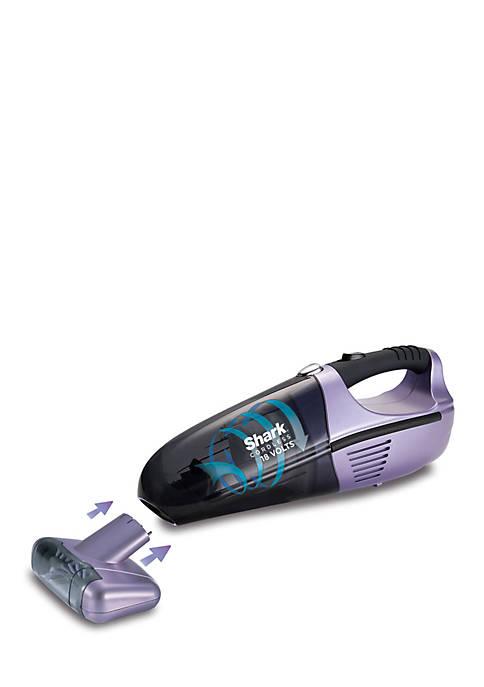 Shark® SV780 Cordless Pet Perfect II Handheld Vacuum
