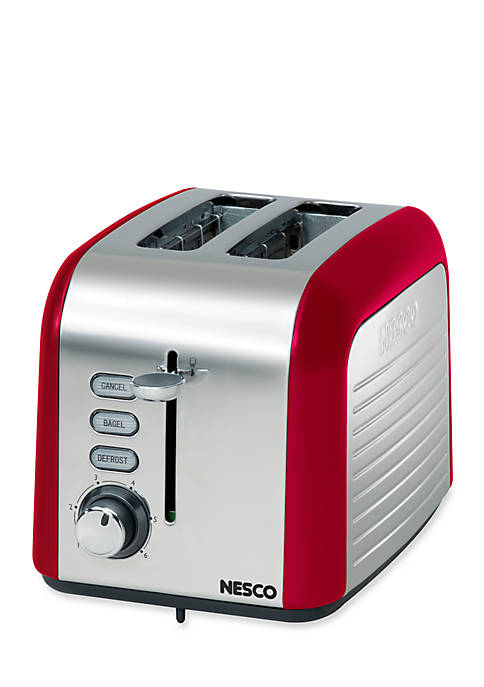 Everyday Two Slice Toaster