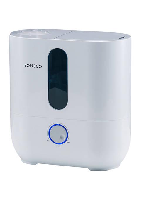BONECO Cool Mist Humidifier Top Fill