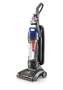 Windtunnel 2 High Capacity Bagless Upright Vacuum