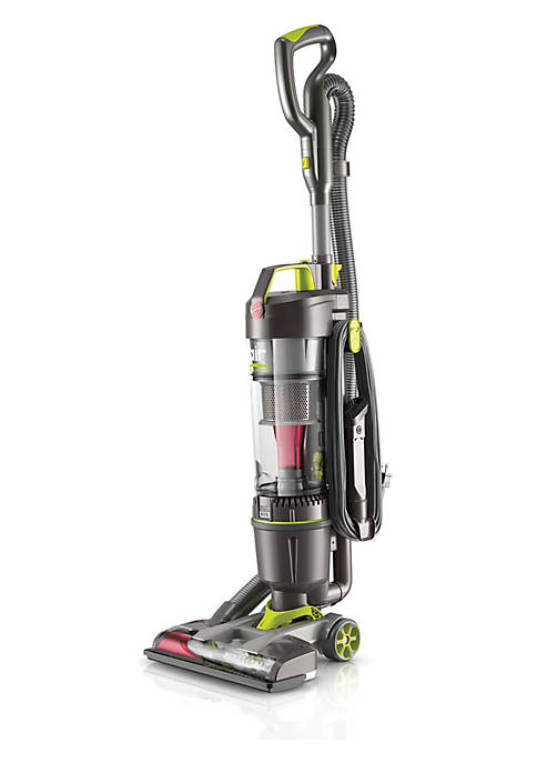 Shark 174 Shark Nv352 Navigator Lift Away Upright Vacuum Belk