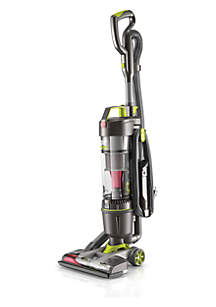 Hoover Air Steerable Bagless Upright Vacuum