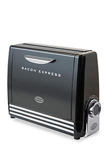 Bacon Express BCN6BK