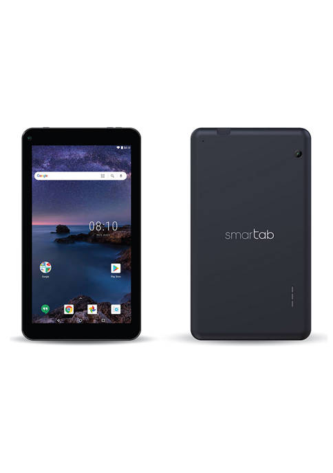 7 Inch HD Tablet