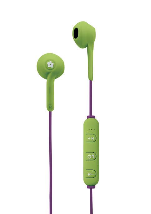 Kids Wireless Earbuds and Headphone