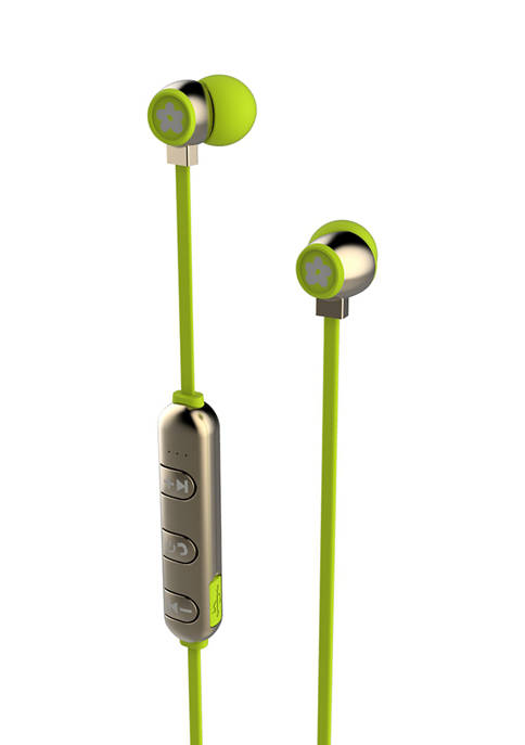 LIMITED TOO Kids Wireless Earbuds