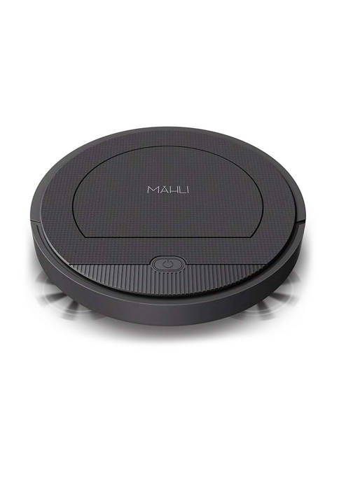Mahli Robotic 3-in-1 Vacuum Cleaner
