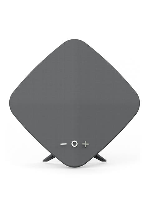 Fabric Décor Wireless Speaker