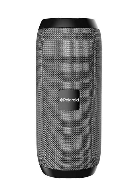 Polaroid Sport Wave Speaker