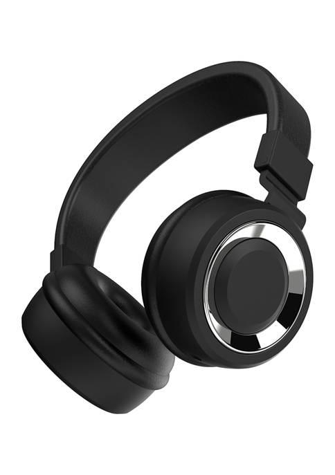 Studio Symphony Wireless Headphones