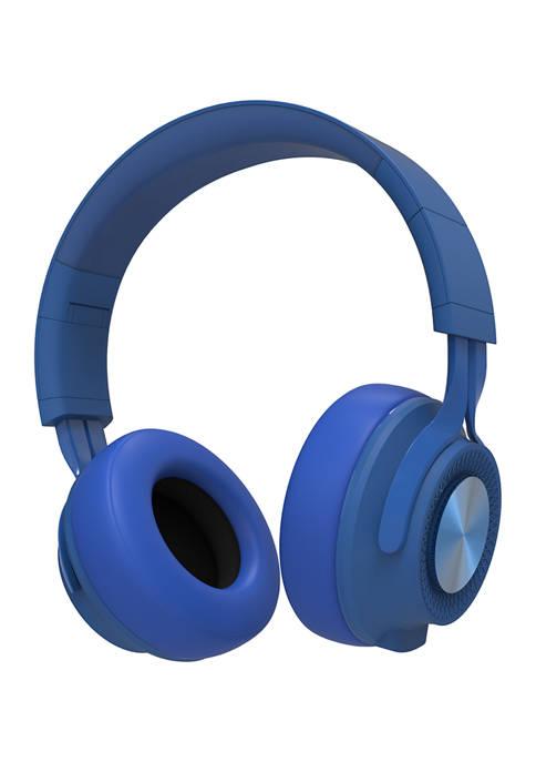 Nova Touch Wireless Headphones