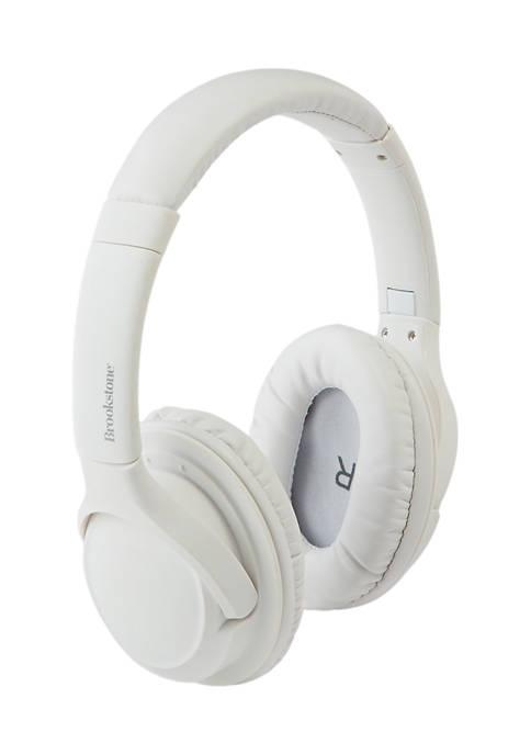 Ultra Bass Wireless Headphones