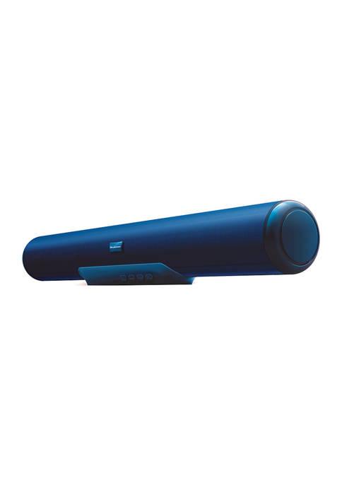 17.5 Inch Elite Pulse Sound Bar