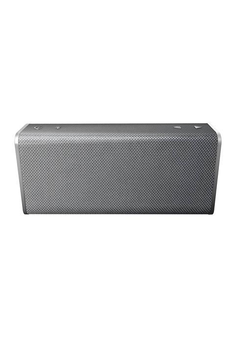 Brookstone Tidal Wave Indoor/Outdoor Wireless Speaker