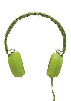 Limited Too Kids Glitter Headphones
