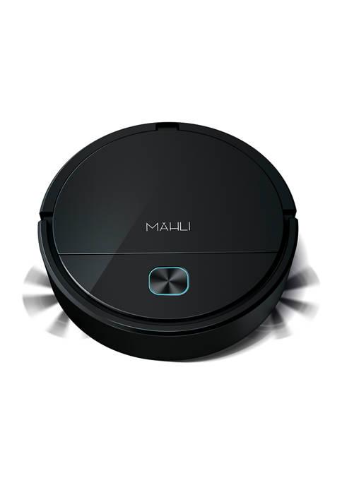 Mahli 3-in-1 Vacuum Cleaner