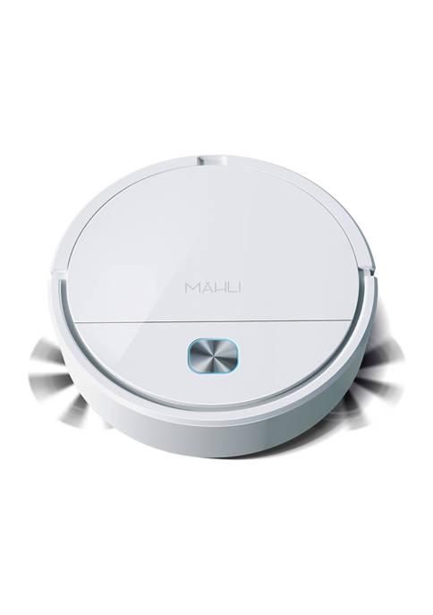 3-in-1 Vacuum Cleaner