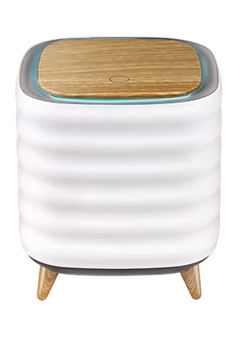 Mahli Clean Breeze Air Purifier