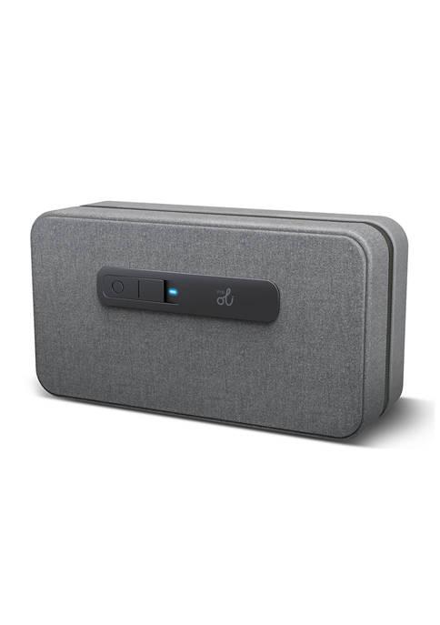 UVC Sanitizer Portable Case