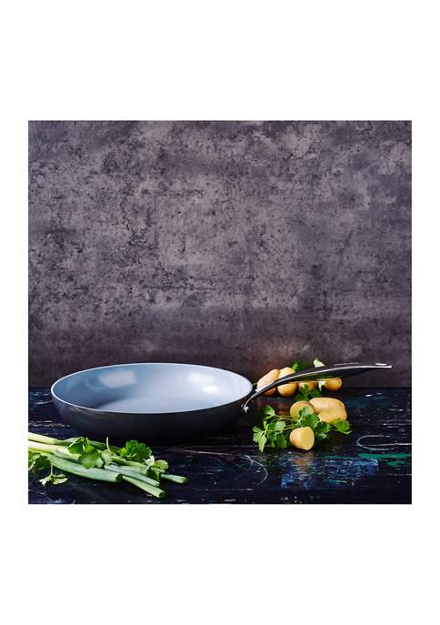 Greenpan Valencia Pro Ceramic Nonstick Frypan
