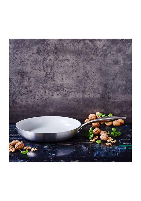 Greenpan Venice Pro Ceramic Nonstick Frypan