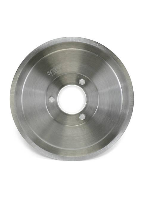 Multi Purpose Non-Serrated Slicer Blade M610