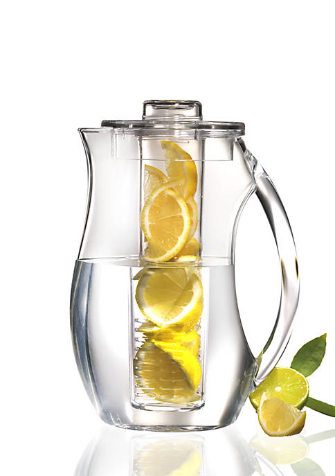 Prodyne ICED Fruit Infusion Pitcher™