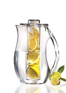 ICED Fruit Infusion Pitcher™