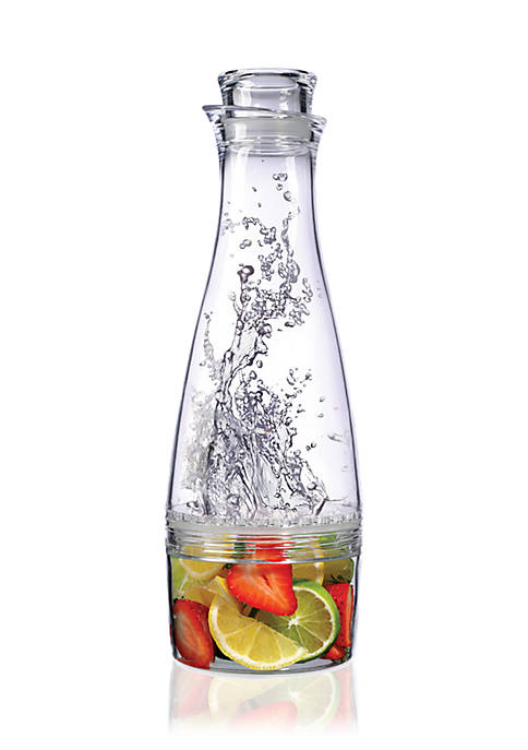Prodyne Fruit Infusion Carafe