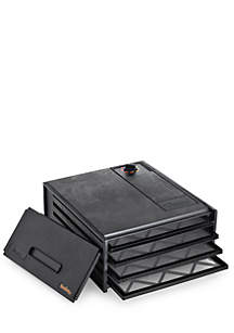 4 Tray Dehydrator 2400 - Online Only