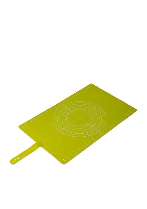 Joseph Joseph® Roll-up™ Non-slip Silicone Pastry Mat