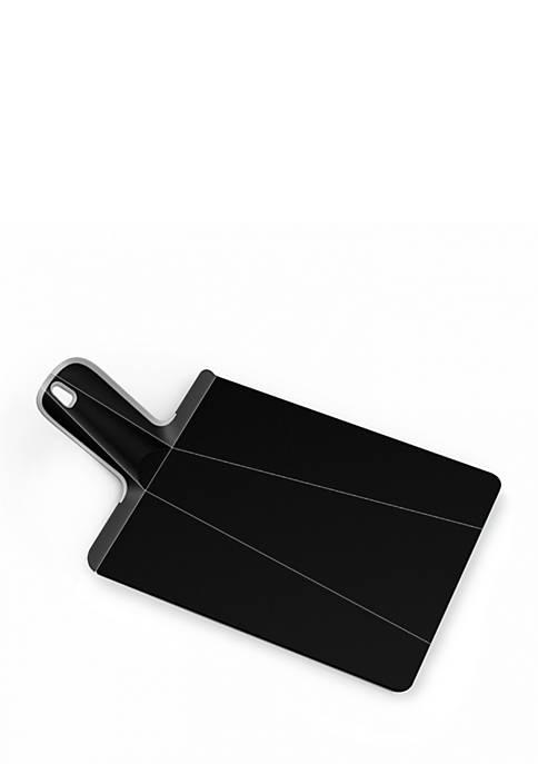 Joseph Joseph® Large Black Chop2Pot™ Plus