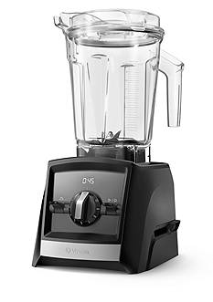 Vitamix® A2300 Blender
