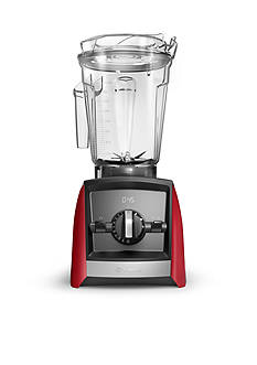 Vitamix® A2500 Blender - Red