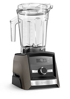 Vitamix® A3300 Blender - Pearl Grey