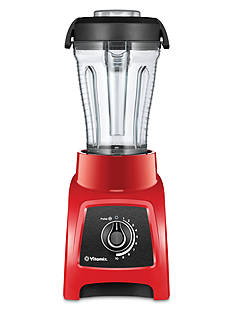 Vitamix® High-Performance Personal Blender S30 Red