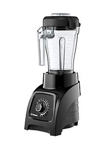 S50 High-Performance Personal Blender