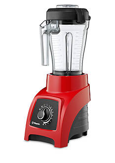 Vitamix® S50 High-Performance Personal Blender