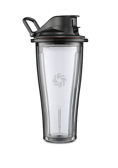 Ascent Series Blending Cup Accessory