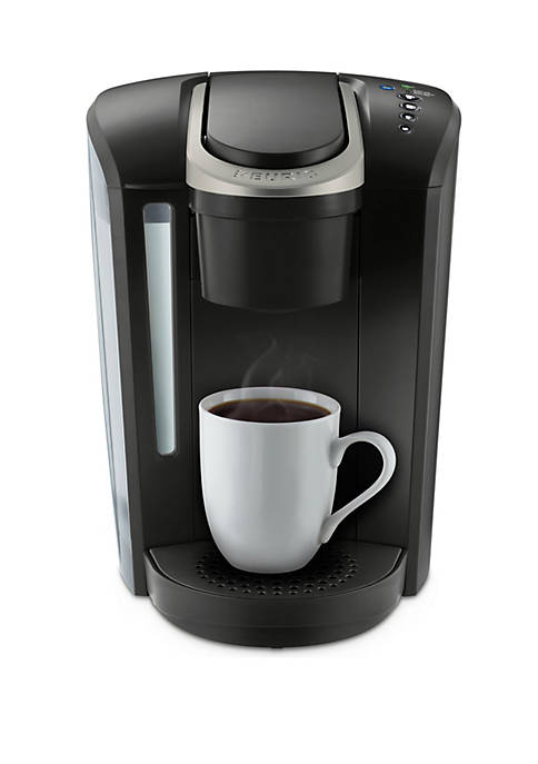 Keurig® K-Select K80 Brewer