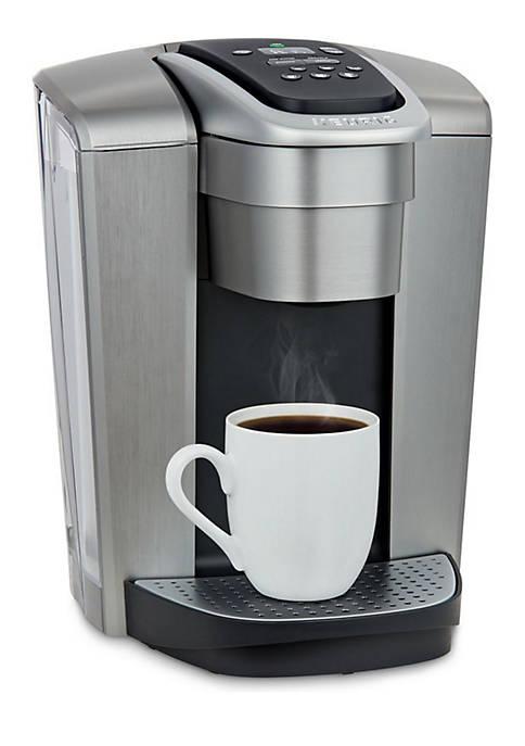 Keurig® Elite K90 Coffee Maker
