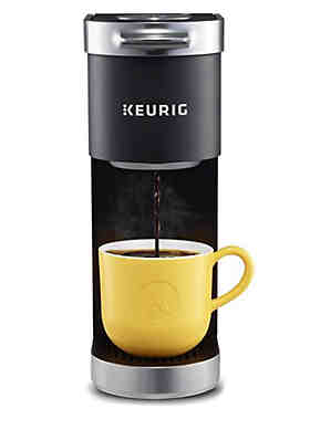 53f7296c19b6 Keurig® K-Mini Plus Single Serve Coffee Maker ...