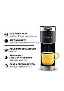 Keurig K Mini Plus Single Serve Coffee Maker Belk