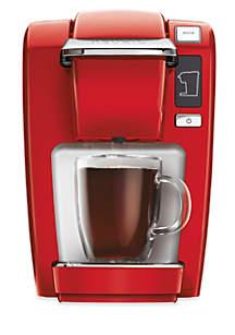 Classic Series K15 Brewer - KEURI82670A