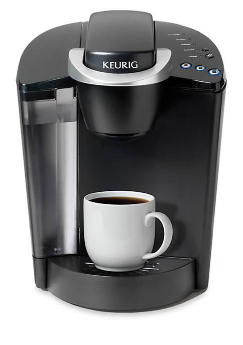 Keurig® Classic Series K55 Brewer